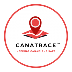Cantrace